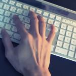Ecrire internet tisserands jpg