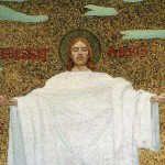 Ascension de Jesus 2