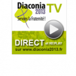 picto_diaconia_TV