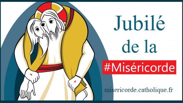 Miséricorde
