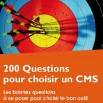 livre blanc choix CMS