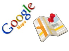 google maps logo jpeg