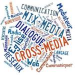 logo chantier inter diocese mixmedia