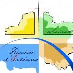 logo Orléans