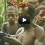 video papouasie intervention nathalie becquart