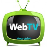 logo web tv