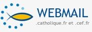 visuel webmail CEF