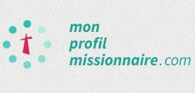 Mon profil missionnaire image