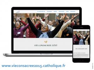vieconsacree-1200-900-01