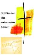 Session Corref web