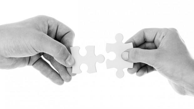 travail ensemble pixabay