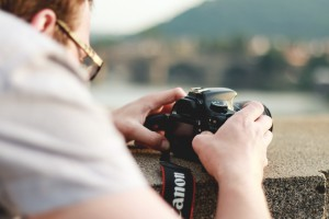 Photo droits pexels