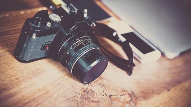 pixabay multimedia