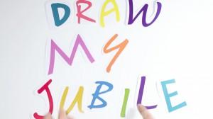 Draw my Jubilé