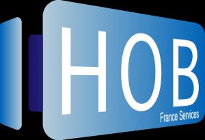 logo_hob